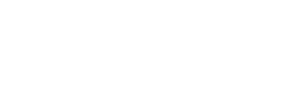 Cyber Agent Capital×Beyond Cafe