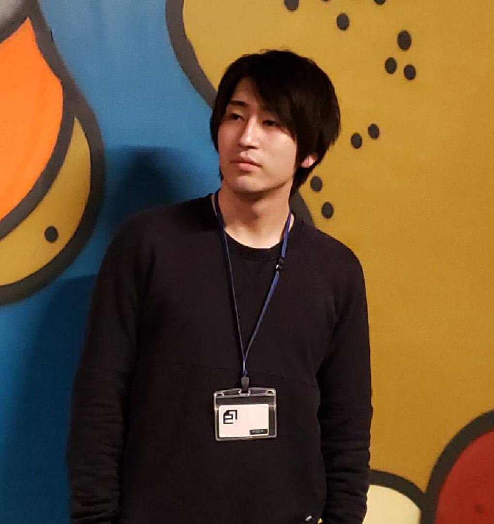 Asai Fukashi
