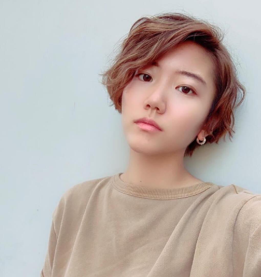 Fujita Reina