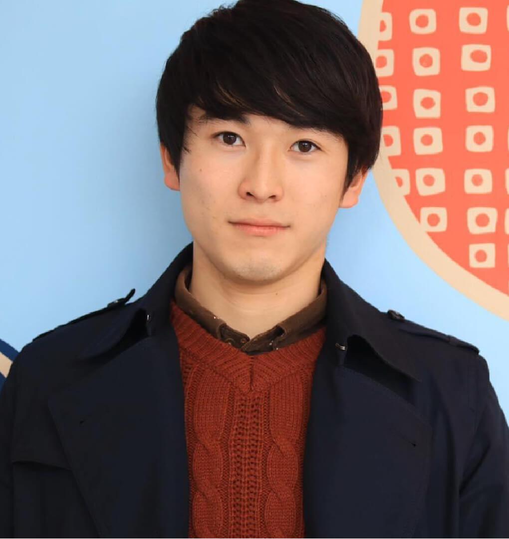 Goto Shimon
