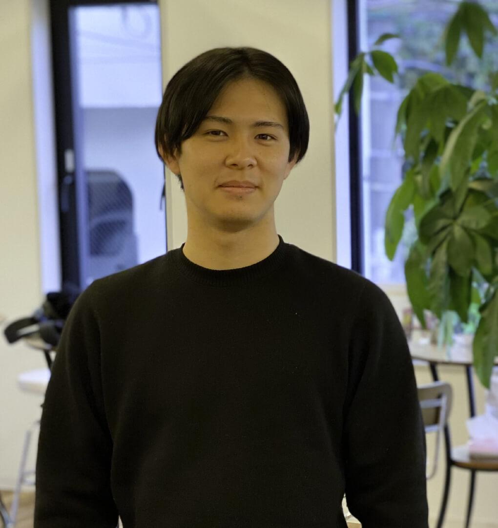 Inaba Chihiro