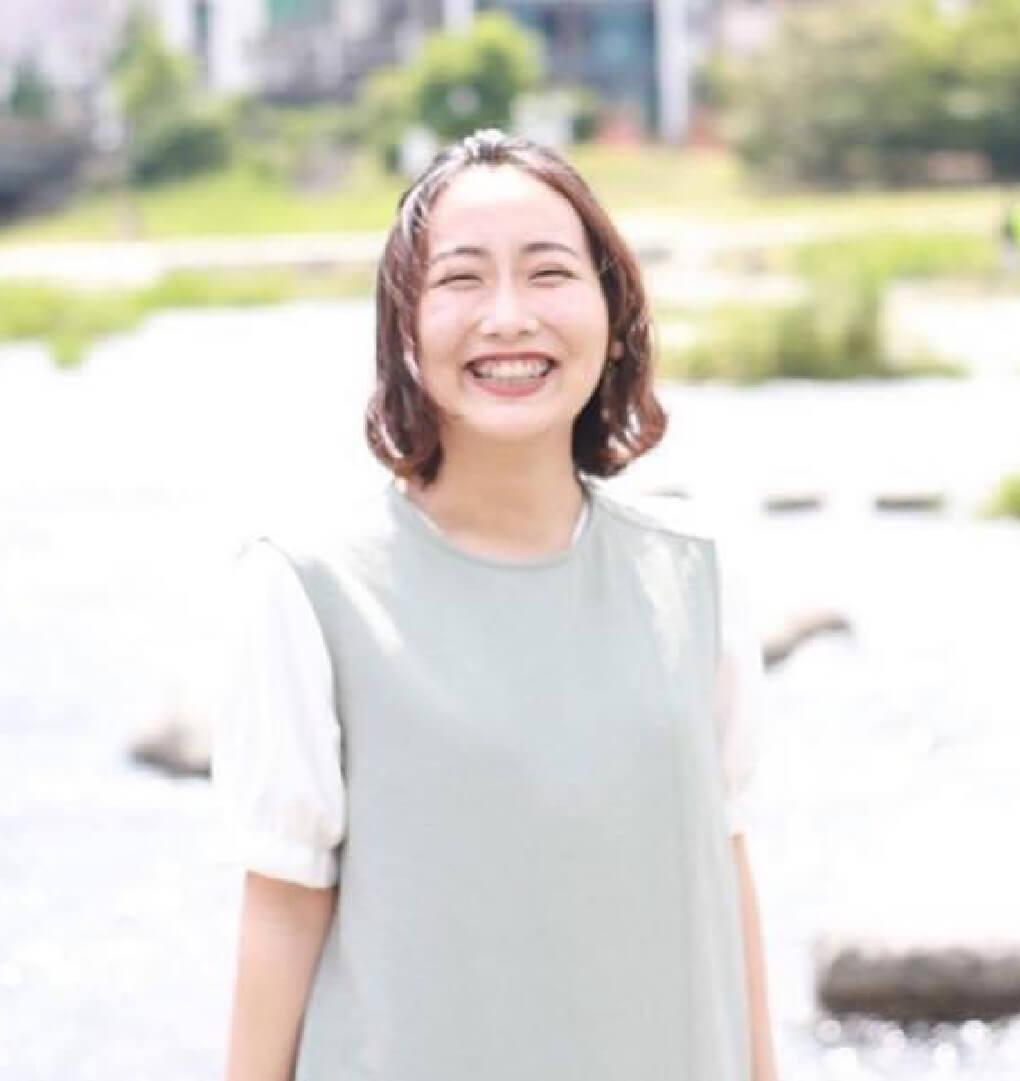 Kashiwazaki Riho