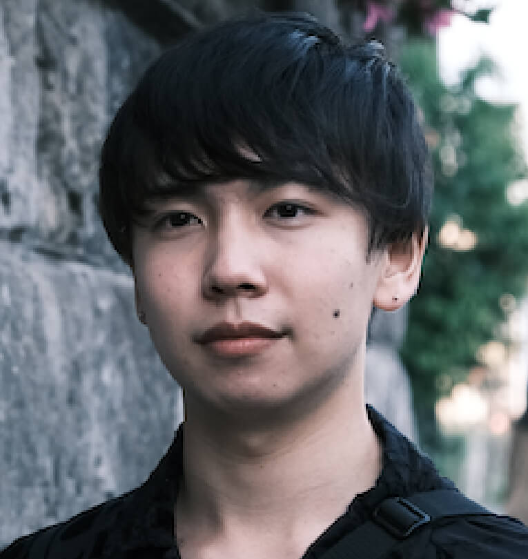 Koyama Takahiro