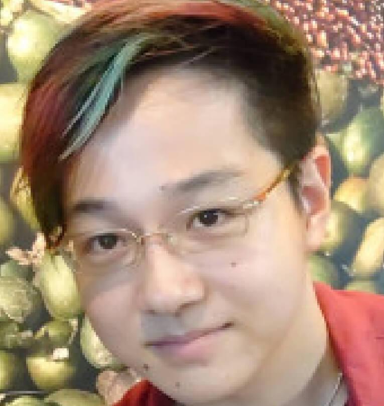 Minakuchi Ryuichi