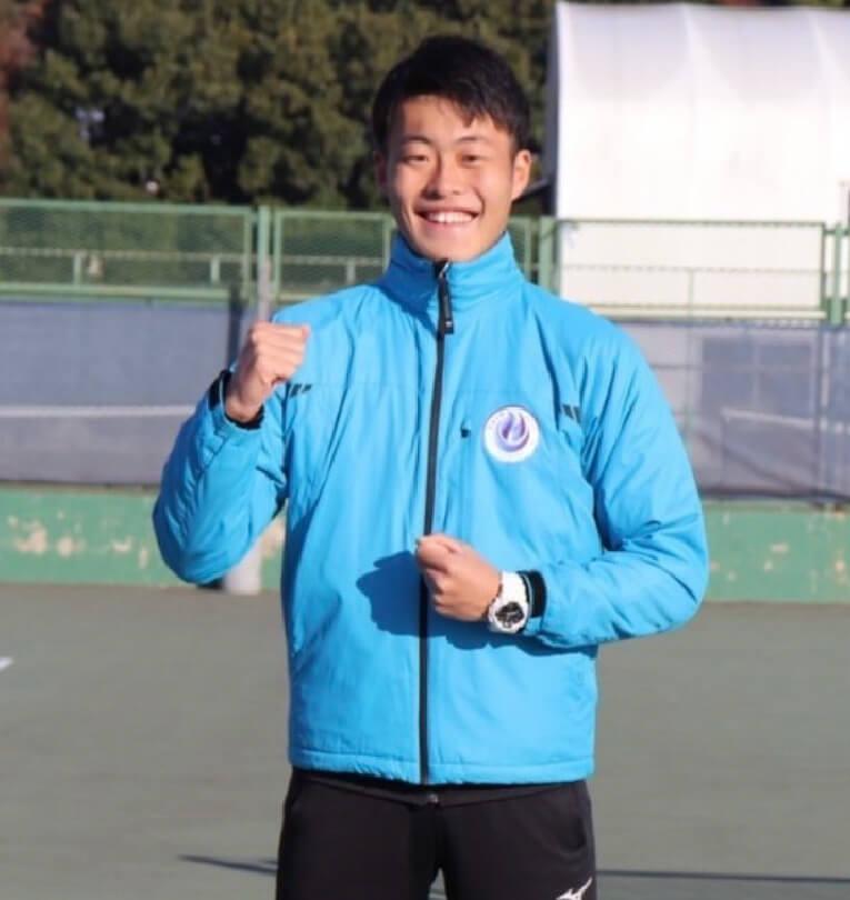 Tano Toru